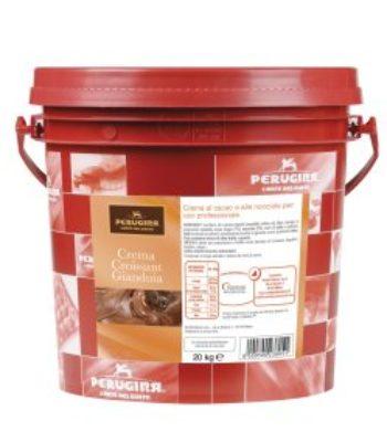 crema-croissant-gianduia-perugina.png