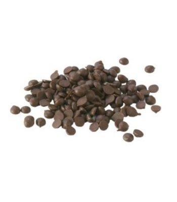 cioccogocce-perugina-1800.png
