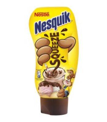 nesquik-squeeze.png