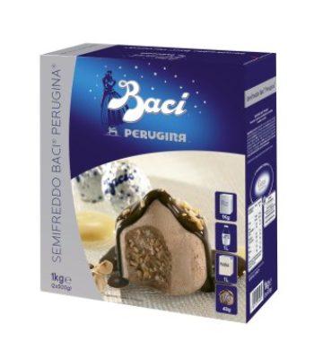 semifreddo-baci-perugina.png