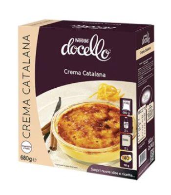 crema-catalana-docello.png