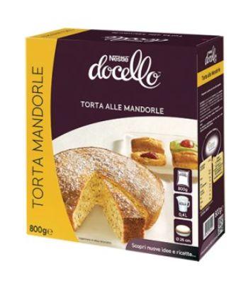 torta-di-mandorla-docello.png