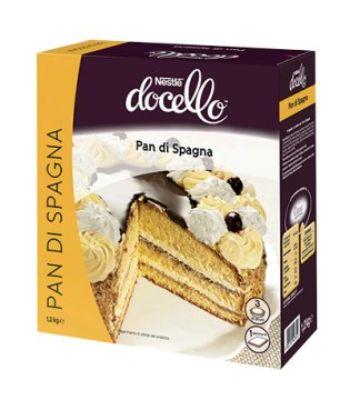 pan-di-spagna-docello.png