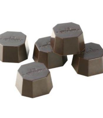 pasta-cacao-caracas-perugina.png